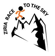 Ziria Cross Country Race