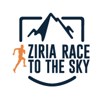 Ziria Cross Country Race